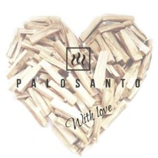 palo-santo-heart-stick