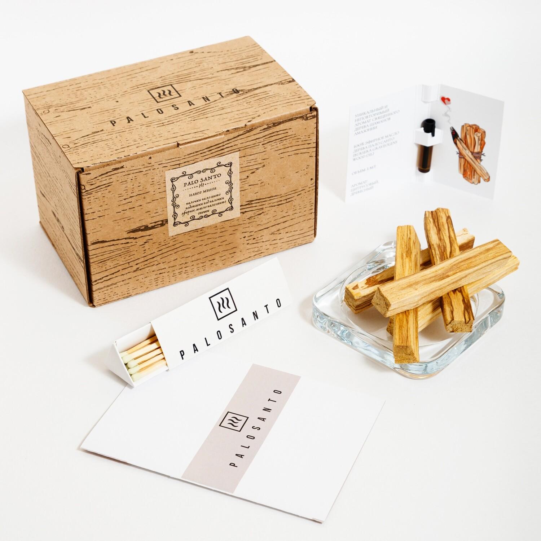 present-set-box-palo-santo-mini